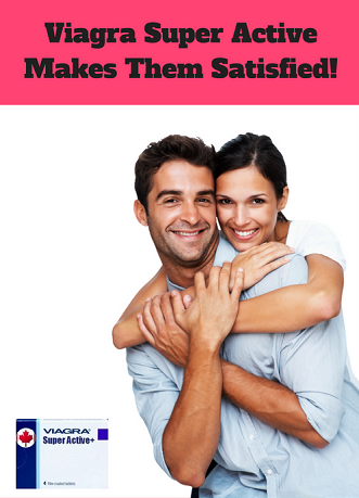 Viagra-Super-Active-Makes-Them-Satisfied